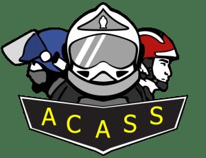 Partenaires | Pompier Actu