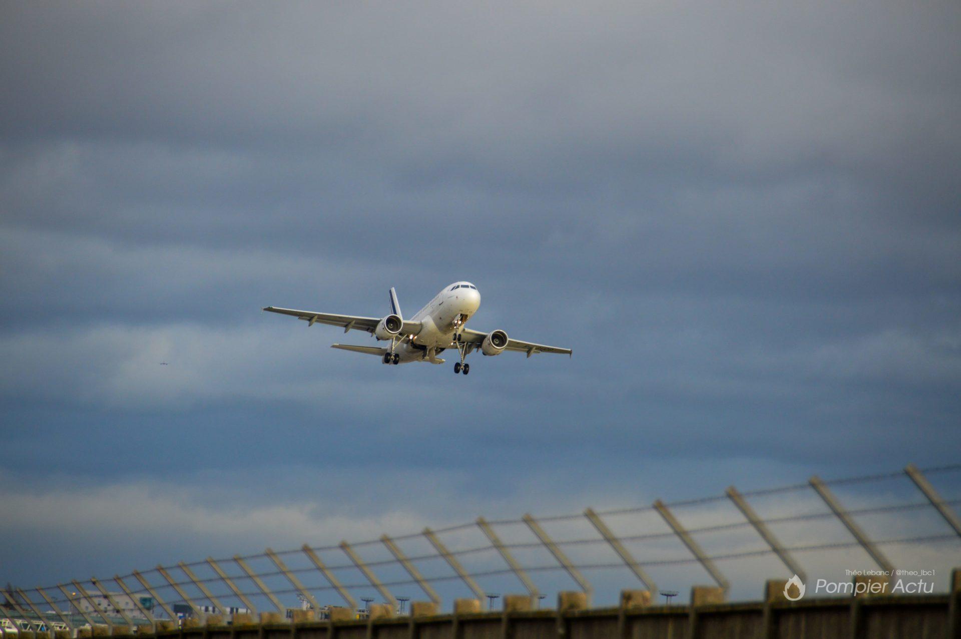 ?? Ethiopie : Crash d'un avion, 157 morts