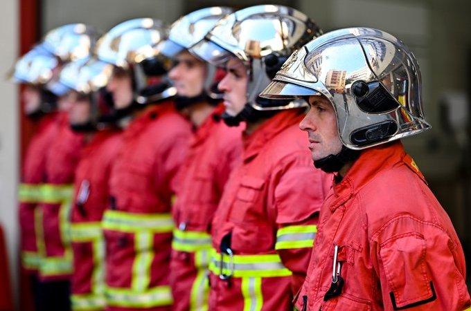 🇲🇨 Monaco : Il évite de justesse la prison ferme après avoir fait un doigt d'honneur aux pompiers