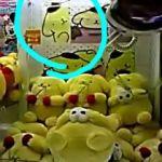プリン☆ららぽーと甲子園