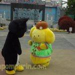 日記☆ハーモニーのプリンちゃんが可愛すぎた