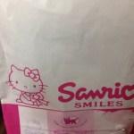 ポムポムプリン☆通販届いたので投票したよ。