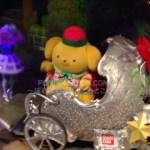 ポムポムプリン☆ピューロのパレード