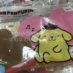ポムポムプリン☆福袋?靴下セット