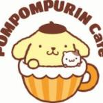 ポムポムプリンカフェ☆新商品☆20周年限定デザインお楽しみセット☆4/3から数量限定販売開始