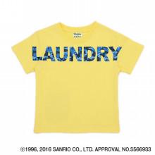 Laundry9