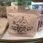 ポムポムプリン☆SPL☆昨日売っていたお土産。