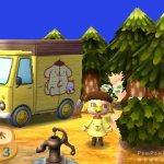 ポムポムプリン☆どうぶつの森☆ポムポムプリンな家具12種類