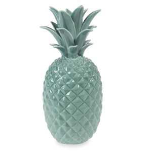 Mon Ananas Maison du Monde
