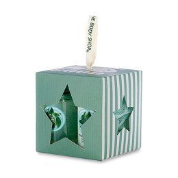 coffret-fuji-green-tea-the-body-shop