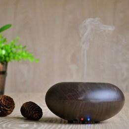 aroma-diffuseur-de-grain-de-bois-led-%25c3%25a9lectrique-aromath%25c3%25a9rapie-huile-essentielle-diffuseur-humidificateur-%25c3%25a0-ultrasons-purificateur