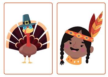thanksgiving-flashcards-2