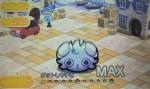 3DSで無料配信の新作ポケモンゲーム「ポケとる」がスマホゲームみたいでおもしろい!