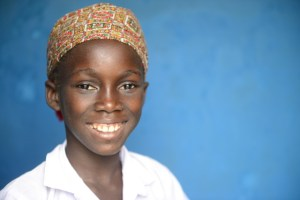 UNICEF_DRC_2013_day03 0783 (640x427)