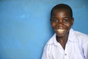UNICEF_DRC_2013_day03 0830 (640x427)