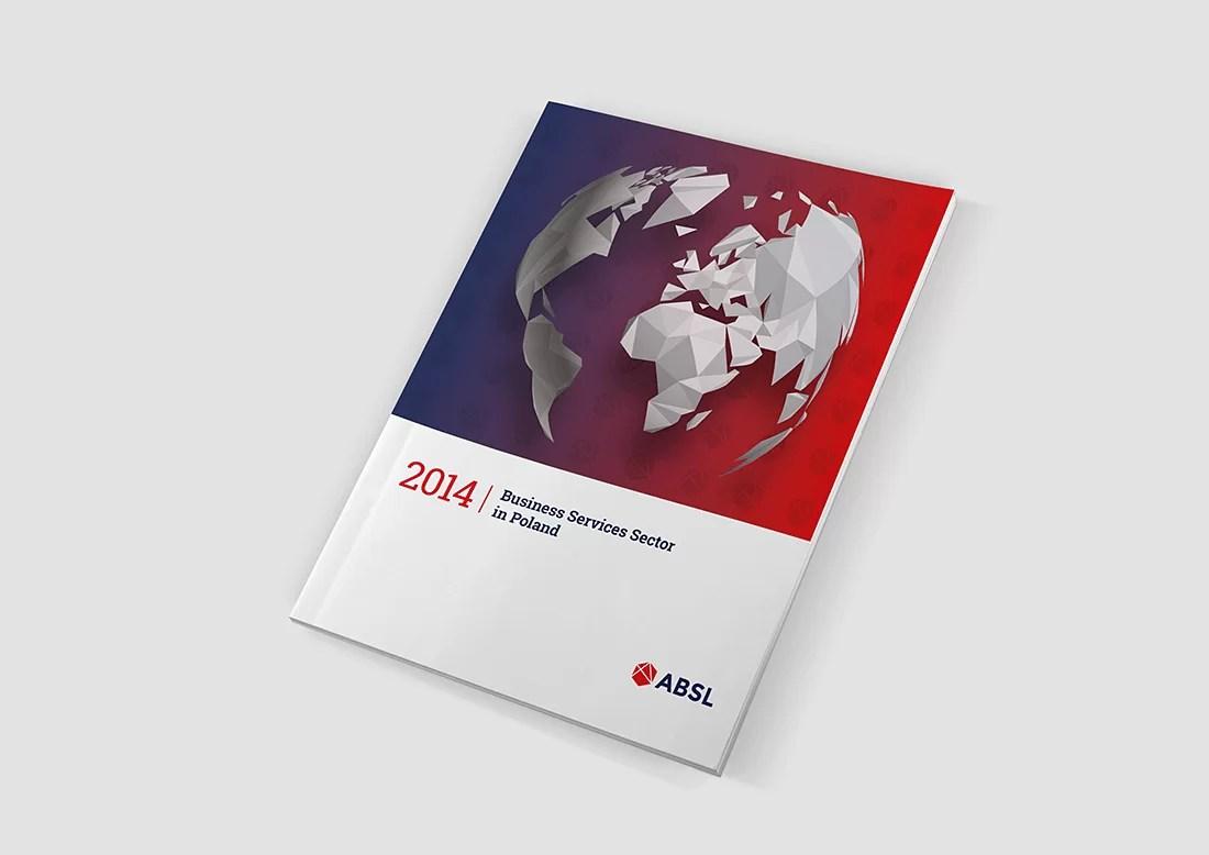 Projekt raportu rocznego ABSL
