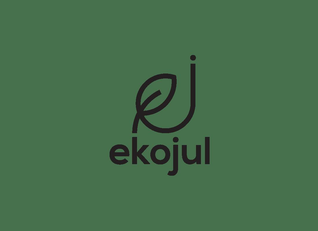 Logo dla firmy Ekojul