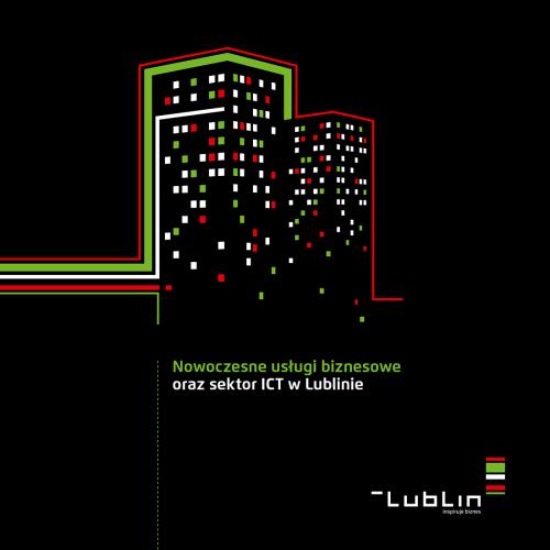 Projekt raportu dla Miasta Lublina