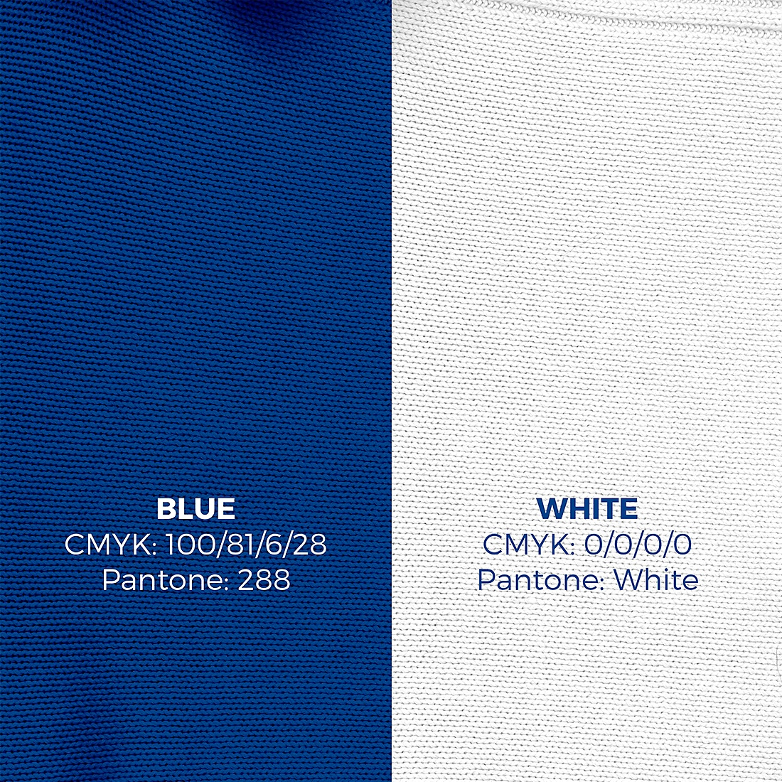 Millwall proposal of colours