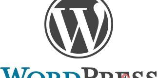 Optimizar Sitios Wordpress