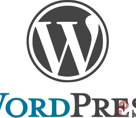 Optimizar Sitios Wordpress