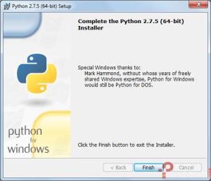 python005