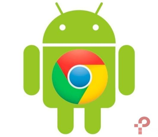 Emular Apps Android en el PC con Google Chrome