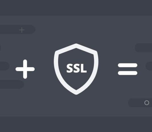 Razones para migrar a HTTPS