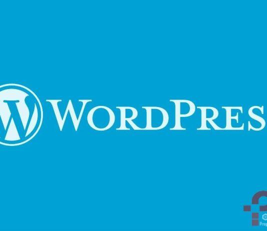 Reducir el tamaño de sitio wordpress