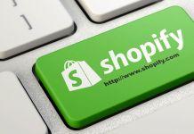 Guía para agregar campos personalizados en shopify ¡GRATIS!