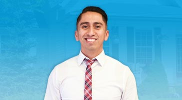Ponce & Ponce Realty | Ricardo Ponce | Real Estate Broker