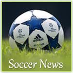 海外サッカー移籍情報の復習のまとめ(8/11~8/17)主な移籍情報選手リストがこれ!