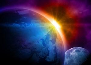 earth-moon-sun