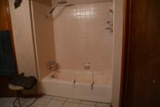 The original bath.