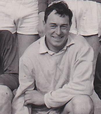 Francis at 20