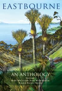 Eastbourne Anthology