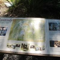 Rivendel Archway Revival