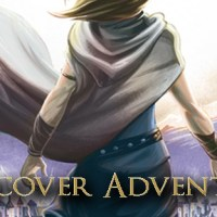 Discover Worlds of Adventure