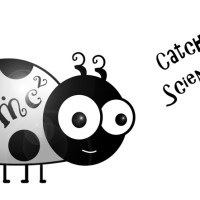 Catch the Science Bug with the Frankie Files
