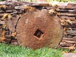 Custom Stonework and Landscape Design