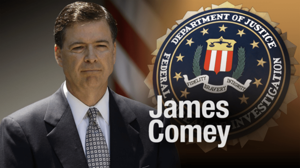 Image result for images, james comey