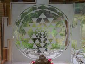 GlassWindowPonderings by Kirsten Macdonald Ponderings Magazine Australia