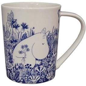 Moomins Mug