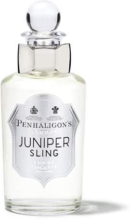 Juniper Sling by Penahligons for Ponderings