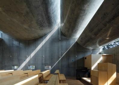 shonan-christ-church