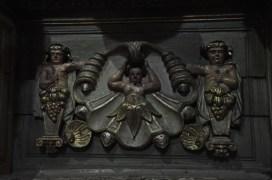 Very interesting symbology