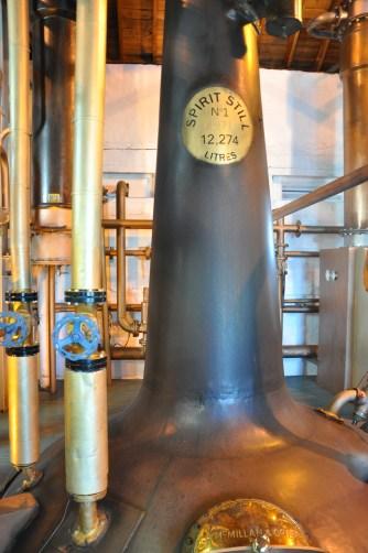 Bruichladdich, scotch, whisky, Islay