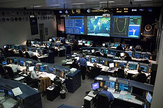 nasa mission control center marsquakes
