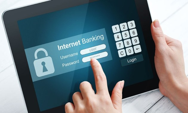 Ilustrasi Internet Banking | Image Source: http://www.itsallaboutmoney.com