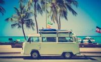 Tips Travelling Bersama Pasangan yang Hemat dan Menyenangkan